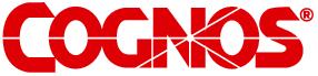 cognos logo
