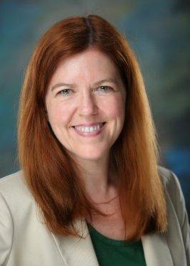 Lynne McNamee